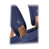 Fjällräven No. 21 rugzak Large blauw